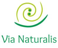 Via Naturalis